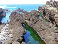Madeira - Porto Moniz Rock Pools (2093987658).jpg