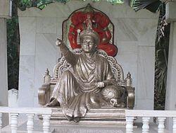 Swami Ranjit Desai Pdf