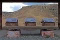 Madison Buffalo Jump State Monument 2 (2012) - Jefferson County, Montana.png
