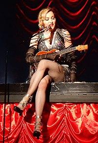 Madonna - Rebel Heart Tour Cologne 2 (22877729709) (cropped).jpg