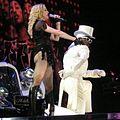Madonna Buenosaires.jpg