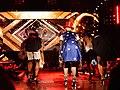 Madonna Rebel Heart Tour 2015 - Stockholm (22792212563).jpg
