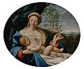 Madonna and Child with the rose .jpg