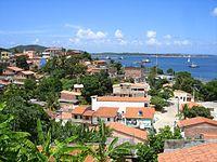 Madre de Deus, Bahia, Brazil.jpg