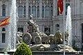 Madrid- Cybele again (33721131083).jpg