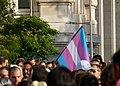 Madrid Pride Orgullo 2015 58836 (19385166550).jpg