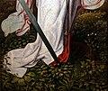 Maestro di francoforte, santa caterina d'alessandra, 1510-20 ca. 02.jpg