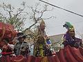 Magazine St Carnival Sunday 2013 Ingrid Lucia.JPG