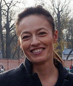 Magdalena Różczka (2018).jpg