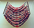 Magdalenenberg collier.jpg