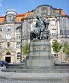 Magdeburg Guericke.jpg