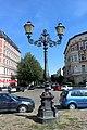 Magdeburg Schellheimerplatz Kandelaber.jpg