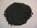 Magnesium silicide.jpg