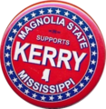 Magnolia State supports Kerry.png