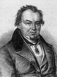 Magnus Martin af Pontin.jpg