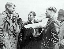 Magnus von Braun.jpg