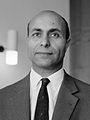 Mahmoud Younis (1963).jpg