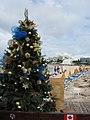 Maho Christmas (6544005723).jpg