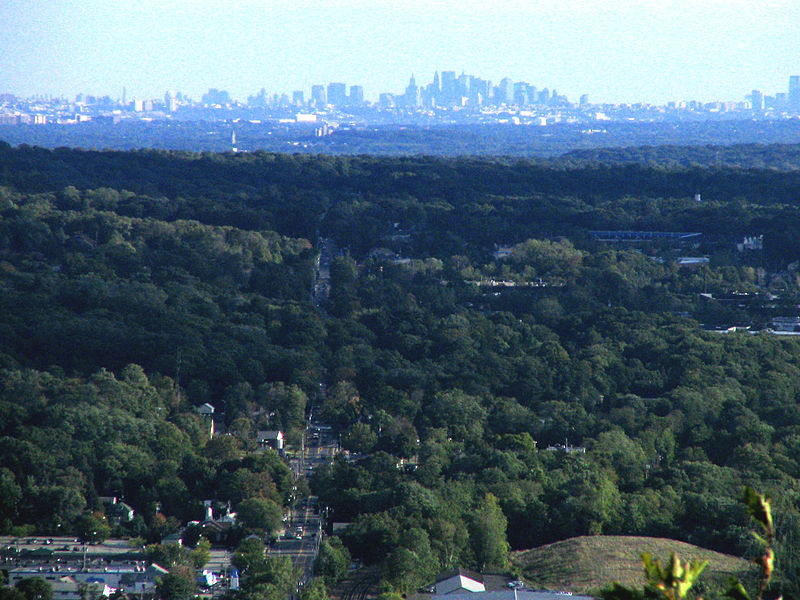 File:Mahwah New Jersey.jpg