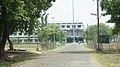 Main Academic Building.jpg