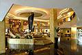 Main Lobby at Shangri-La Kuala Lumpur.jpg