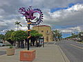 Main Street Vista.jpg