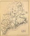 Maine 1894.jpg