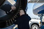 Maintaining the presidential, executive fleet 150314-F-WU507-710.jpg