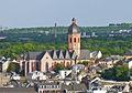 Mainz-vom-Bonifaziusturm-A-Sankt-Stephan-742-a.jpg