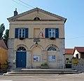 Mairie de Saint-Symphorien-sur-Saône.JPG