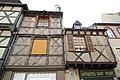 Maison 3 place Saint-Pierre à Montluçon en juillet 2014 - 1.jpg