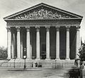 Maison Braun & Cie, Church of the Madeleine, ca. 1900.jpg