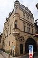 Maison Peyradede, musée du Tabac, Bergerac 1.jpg