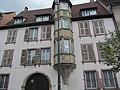 Maison au 9, rue de Turenne à Colmar.jpg