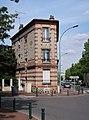 Maison rue Jean-Jacques-Rousseau, Suresnes 2.jpg