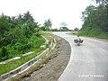 Makar - Digos Highway - panoramio.jpg