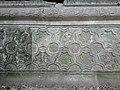 Makaravank (altar) (39).jpg