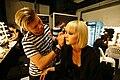 Make-up artist2.jpg