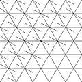 Making of kirikane pattern 7.jpg