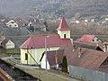 Malá Lodina - panoramio (1).jpg