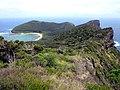 Malabar Ridge - panoramio.jpg