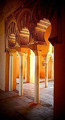 Malaga Alcazaba 04.jpg