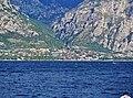 Malcesine Blick auf den Lago di Garda 41.jpg