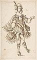 Male Figure in Ballet Costume MET DP812491.jpg