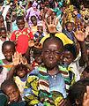 Mali children1.jpg