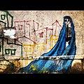 Malina Suliman.jpg