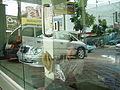 Mall culture jakarta47.jpg