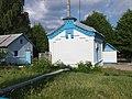 Maloyaroslavets station sheds 01b.jpg