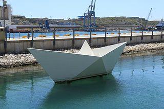 Emigration from Malta