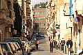 Malta - Gzira - Triq Manoel De Vilhena 03 ies.jpg